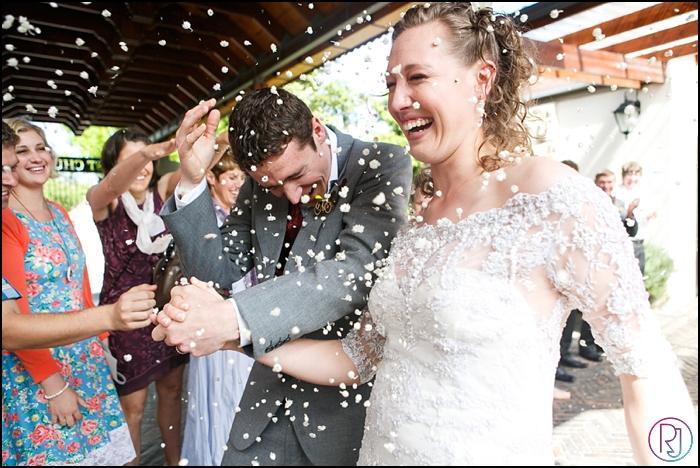 Ruby-Jean-Photography-Sal&Oli-Olivello-Stellenbosch-Wedding-051