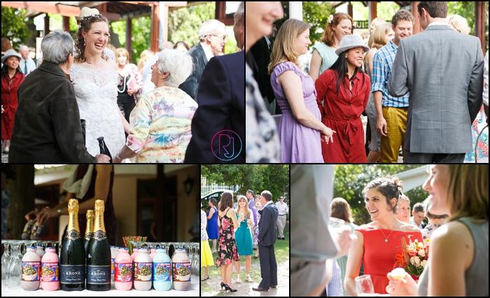 Ruby-Jean-Photography-Sal&Oli-Olivello-Stellenbosch-Wedding-052