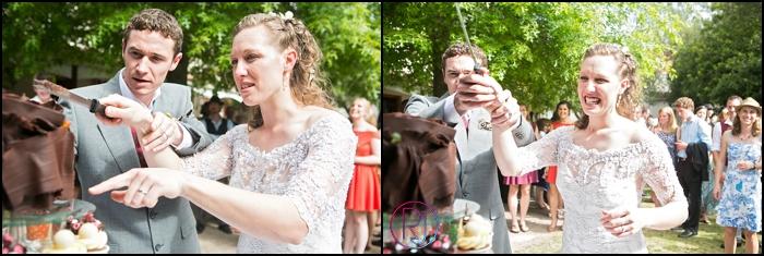 Ruby-Jean-Photography-Sal&Oli-Olivello-Stellenbosch-Wedding-056