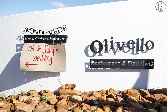 Ruby-Jean-Photography-Sal&Oli-Olivello-Stellenbosch-Wedding-058