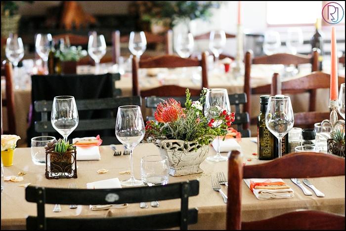 Ruby-Jean-Photography-Sal&Oli-Olivello-Stellenbosch-Wedding-061