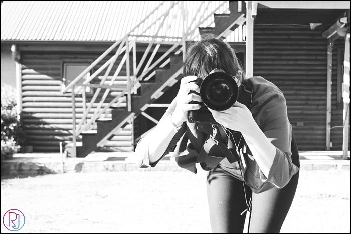 Ruby-Jean-Photography-Sal&Oli-Olivello-Stellenbosch-Wedding-066