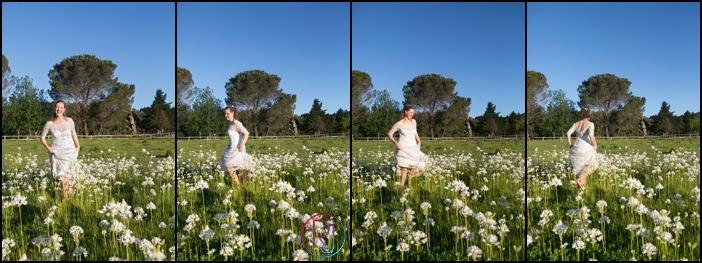 Ruby-Jean-Photography-Sal&Oli-Olivello-Stellenbosch-Wedding-079