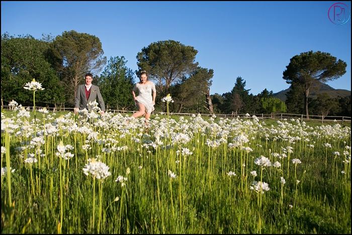 Ruby-Jean-Photography-Sal&Oli-Olivello-Stellenbosch-Wedding-080