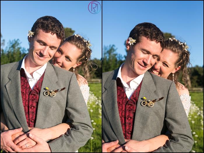 Ruby-Jean-Photography-Sal&Oli-Olivello-Stellenbosch-Wedding-082