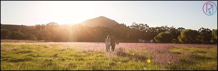 Ruby-Jean-Photography-Sal&Oli-Olivello-Stellenbosch-Wedding-083