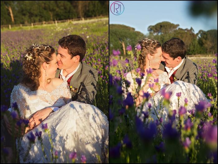 Ruby-Jean-Photography-Sal&Oli-Olivello-Stellenbosch-Wedding-086