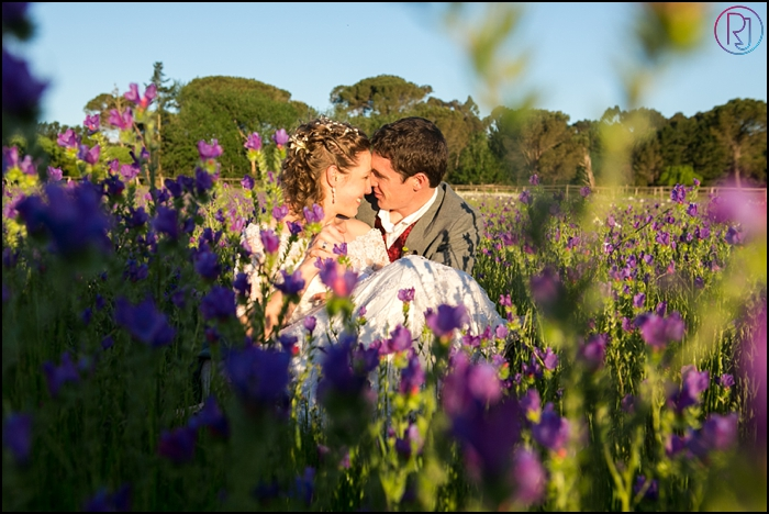 Ruby-Jean-Photography-Sal&Oli-Olivello-Stellenbosch-Wedding-088