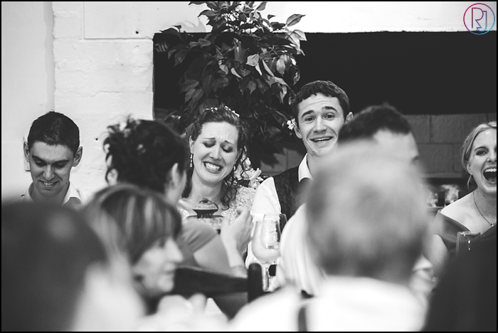 Ruby-Jean-Photography-Sal&Oli-Olivello-Stellenbosch-Wedding-097