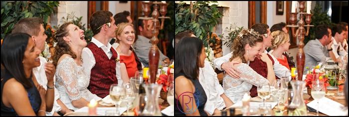 Ruby-Jean-Photography-Sal&Oli-Olivello-Stellenbosch-Wedding-098