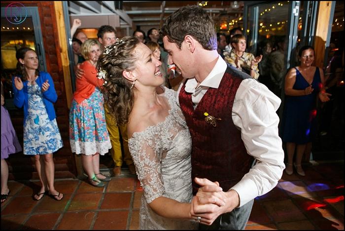Ruby-Jean-Photography-Sal&Oli-Olivello-Stellenbosch-Wedding-100