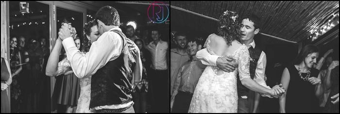 Ruby-Jean-Photography-Sal&Oli-Olivello-Stellenbosch-Wedding-101