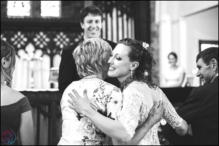 Ruby-Jean-Photography-Sal&Oli-Olivello-Stellenbosch-Wedding-103