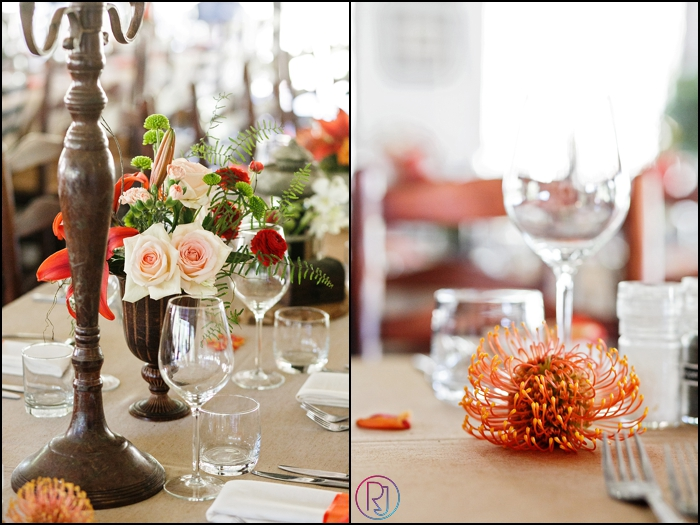 Ruby-Jean-Photography-Sal&Oli-Olivello-Stellenbosch-Wedding-104