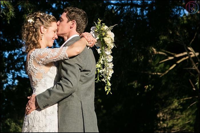 Ruby-Jean-Photography-Sal&Oli-Olivello-Stellenbosch-Wedding-109