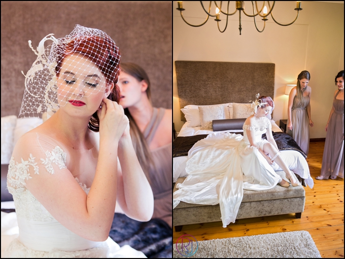 Ruby-Jean-Photography-Nicole&JP-Meerendal-Durbanville-Wedding-673