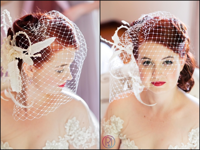 Ruby-Jean-Photography-Nicole&JP-Meerendal-Durbanville-Wedding-681