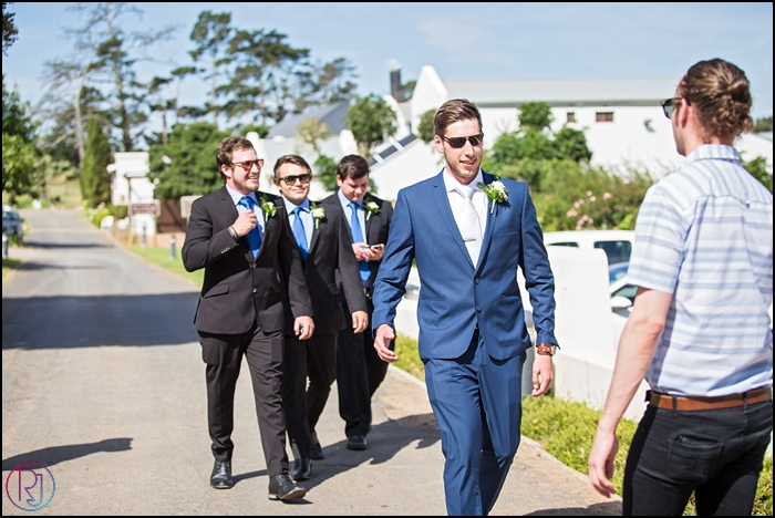 Ruby-Jean-Photography-Nicole&JP-Meerendal-Durbanville-Wedding-687