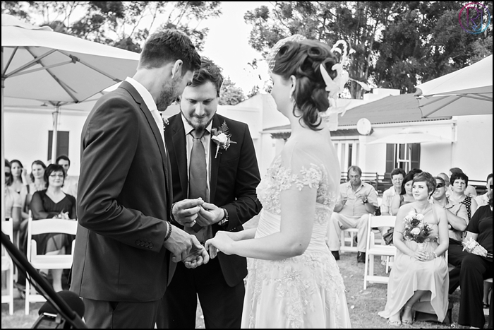 Ruby-Jean-Photography-Nicole&JP-Meerendal-Durbanville-Wedding-703