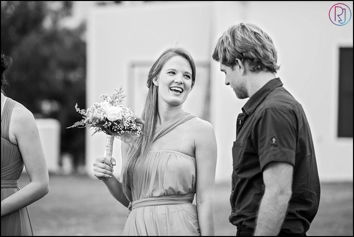 Ruby-Jean-Photography-Nicole&JP-Meerendal-Durbanville-Wedding-711