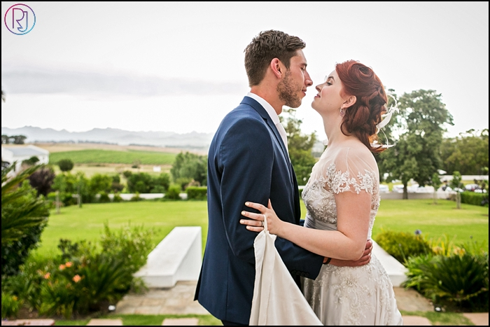 Ruby-Jean-Photography-Nicole&JP-Meerendal-Durbanville-Wedding-728