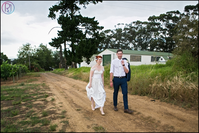 Ruby-Jean-Photography-Nicole&JP-Meerendal-Durbanville-Wedding-735