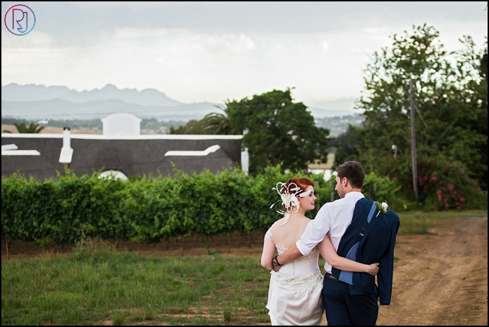 Ruby-Jean-Photography-Nicole&JP-Meerendal-Durbanville-Wedding-738