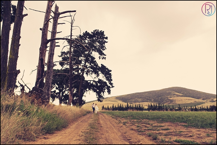 Ruby-Jean-Photography-Nicole&JP-Meerendal-Durbanville-Wedding-739