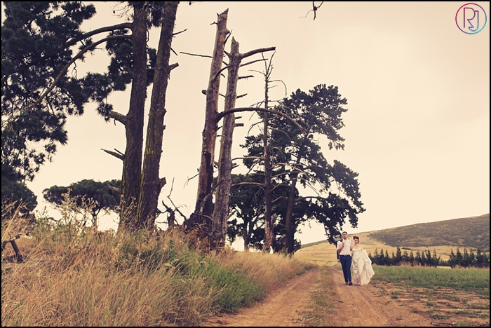 Ruby-Jean-Photography-Nicole&JP-Meerendal-Durbanville-Wedding-741