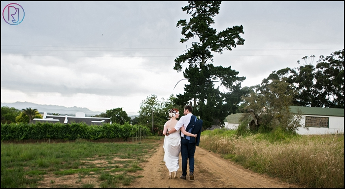 Ruby-Jean-Photography-Nicole&JP-Meerendal-Durbanville-Wedding-743