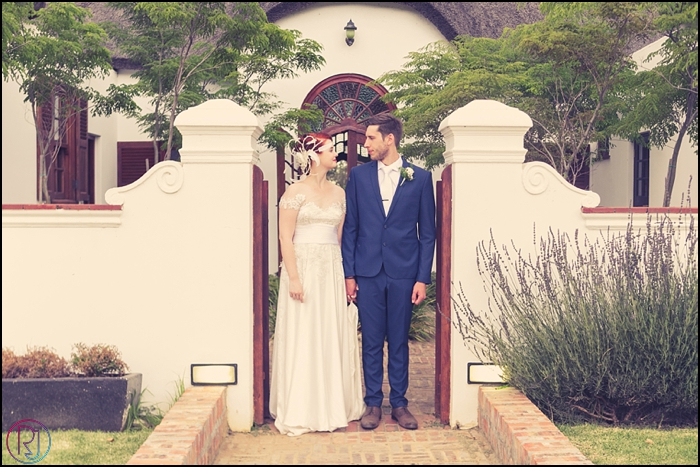 Ruby-Jean-Photography-Nicole&JP-Meerendal-Durbanville-Wedding-751