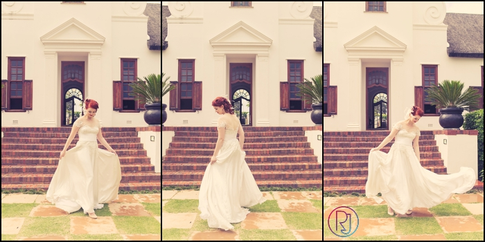 Ruby-Jean-Photography-Nicole&JP-Meerendal-Durbanville-Wedding-752