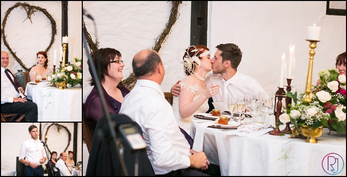 Ruby-Jean-Photography-Nicole&JP-Meerendal-Durbanville-Wedding-761