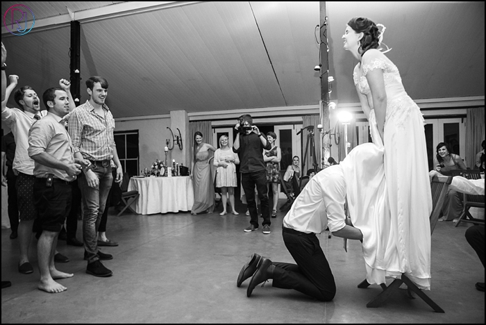 Ruby-Jean-Photography-Nicole&JP-Meerendal-Durbanville-Wedding-777