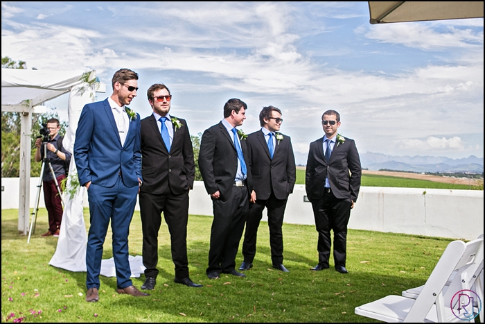 Ruby-Jean-Photography-Nicole&JP-Meerendal-Durbanville-Wedding-783