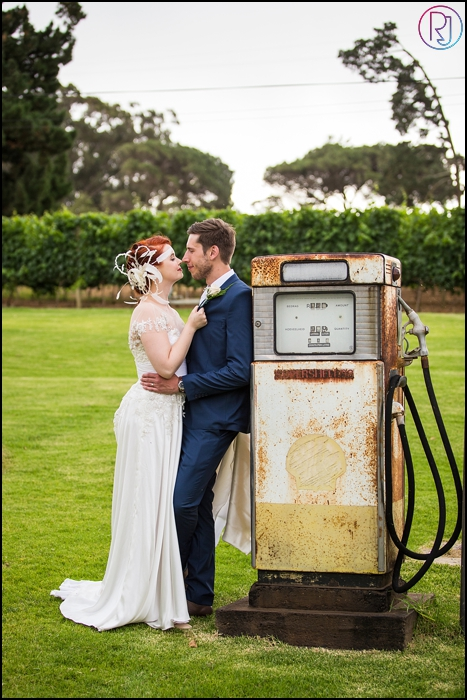 Ruby-Jean-Photography-Nicole&JP-Meerendal-Durbanville-Wedding-790