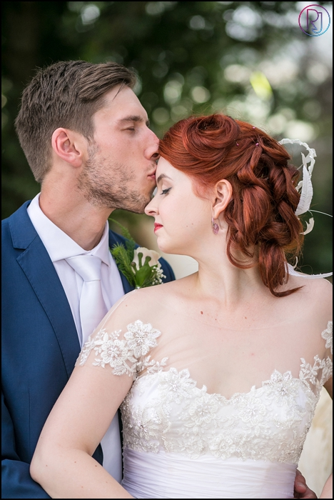 Ruby-Jean-Photography-Nicole&JP-Meerendal-Durbanville-Wedding-792