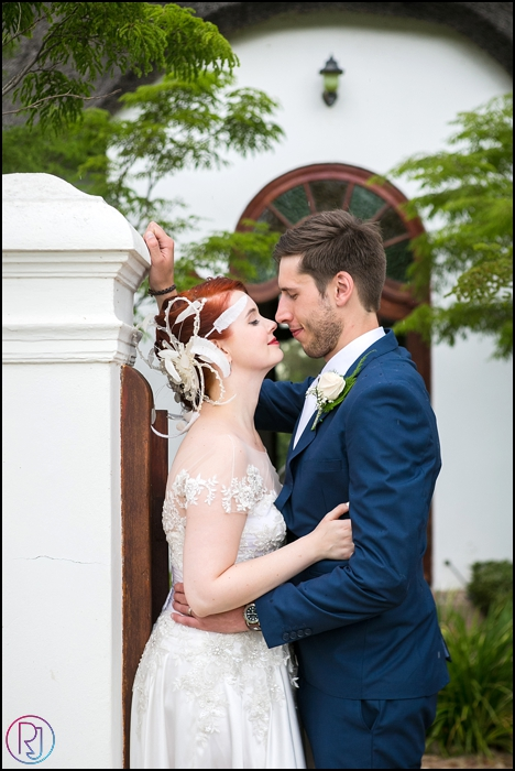 Ruby-Jean-Photography-Nicole&JP-Meerendal-Durbanville-Wedding-794