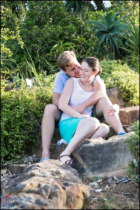 Ruby-Jean-Photography-Toby&Talia-Kirstenbosch-Engagement-105
