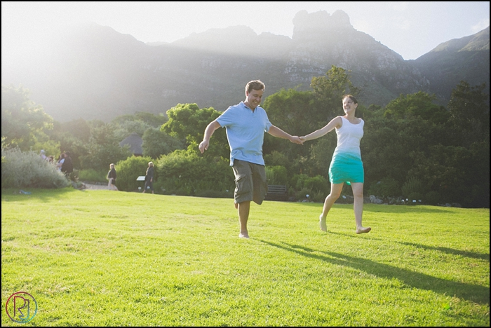 Ruby-Jean-Photography-Toby&Talia-Kirstenbosch-Engagement-109