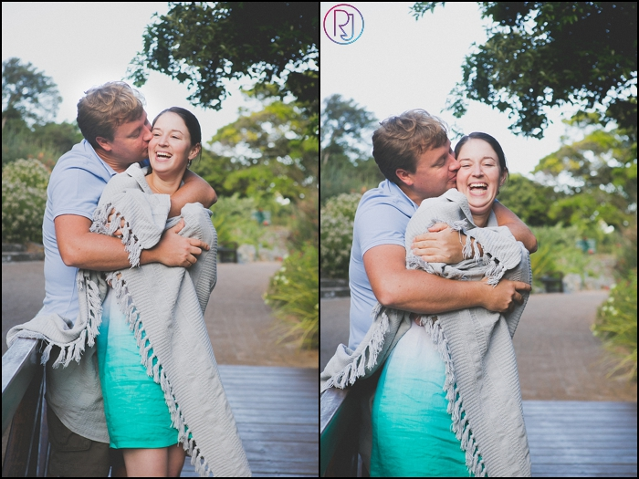 Ruby-Jean-Photography-Toby&Talia-Kirstenbosch-Engagement-113