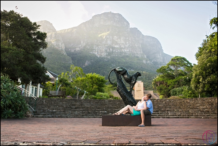 Ruby-Jean-Photography-Toby&Talia-Kirstenbosch-Engagement-115