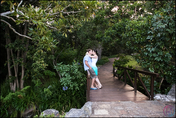 Ruby-Jean-Photography-Toby&Talia-Kirstenbosch-Engagement-117