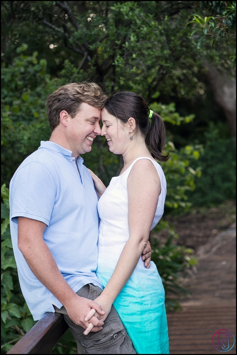 Ruby-Jean-Photography-Toby&Talia-Kirstenbosch-Engagement-118