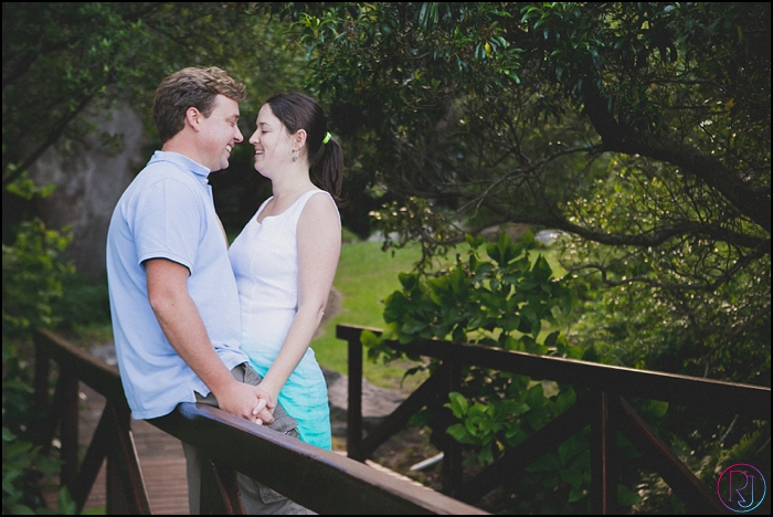Ruby-Jean-Photography-Toby&Talia-Kirstenbosch-Engagement-119