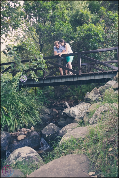 Ruby-Jean-Photography-Toby&Talia-Kirstenbosch-Engagement-121