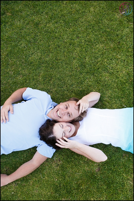 Ruby-Jean-Photography-Toby&Talia-Kirstenbosch-Engagement-123
