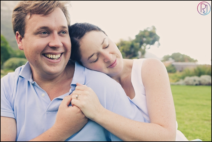 Ruby-Jean-Photography-Toby&Talia-Kirstenbosch-Engagement-125