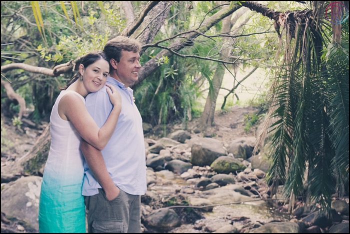 Ruby-Jean-Photography-Toby&Talia-Kirstenbosch-Engagement-128