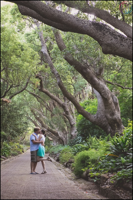 Ruby-Jean-Photography-Toby&Talia-Kirstenbosch-Engagement-129